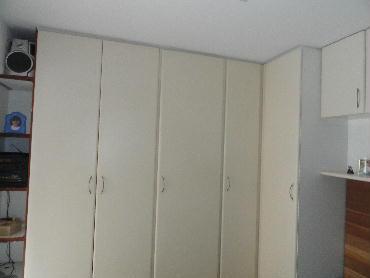 FOTO15 - 2 Quartos Infraestruturado - EC2670 - 15