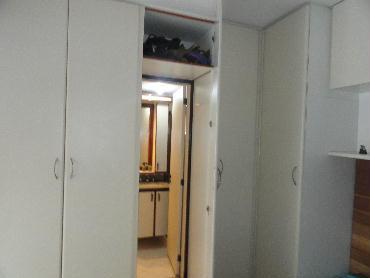 FOTO16 - 2 Quartos Infraestruturado - EC2670 - 16