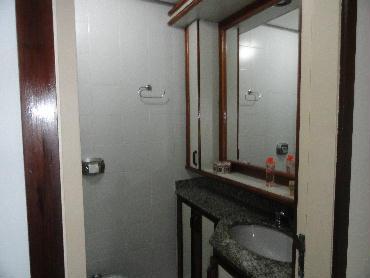FOTO20 - 2 Quartos Infraestruturado - EC2670 - 20