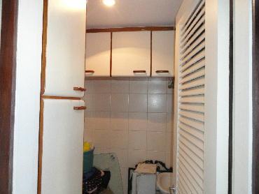 FOTO26 - 2 Quartos Infraestruturado - EC2670 - 23