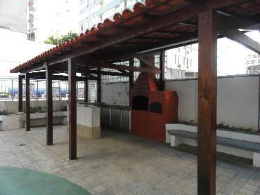 FOTO27 - 2 Quartos Infraestruturado - EC2670 - 24