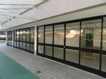 FOTO29 - 2 Quartos Infraestruturado - EC2670 - 25
