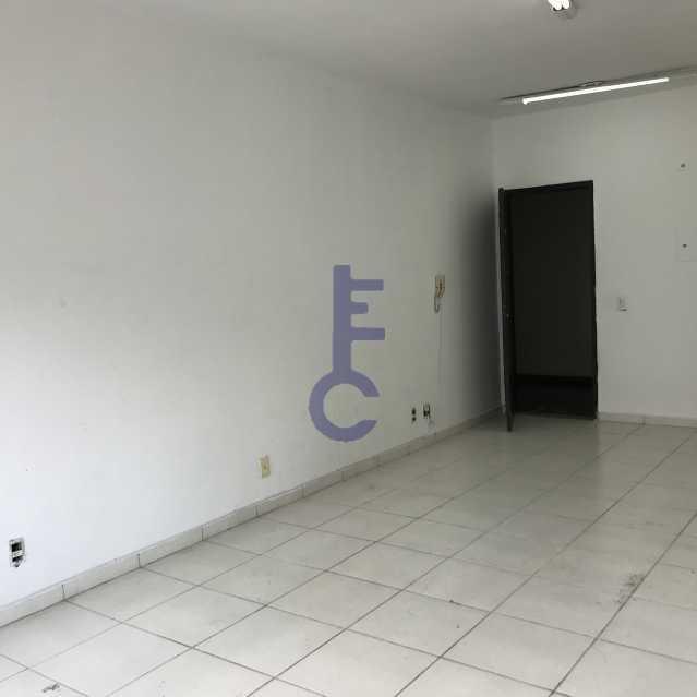 IMG_6495 - Sala Comercial - Locação - Jacarepagua - EC8249 - 7