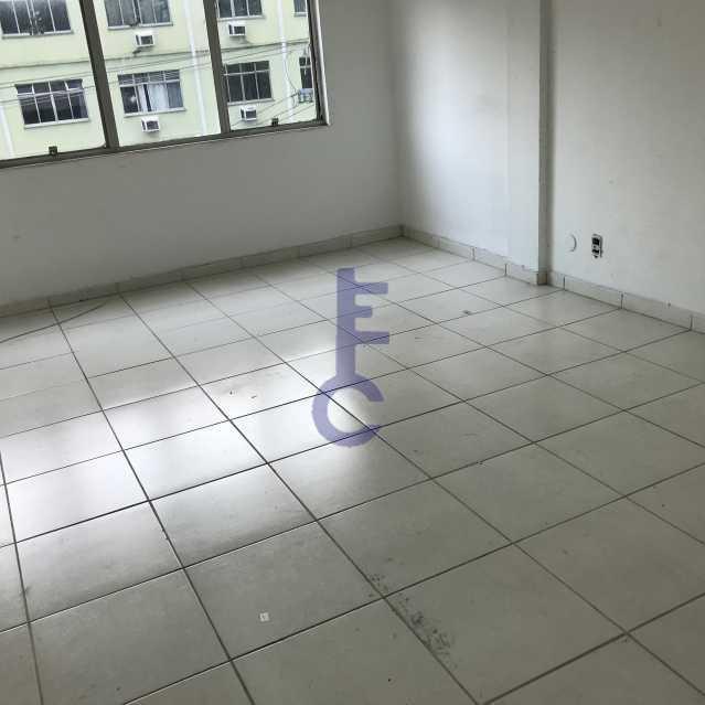 IMG_6498 - Sala Comercial - Locação - Jacarepagua - EC8249 - 6