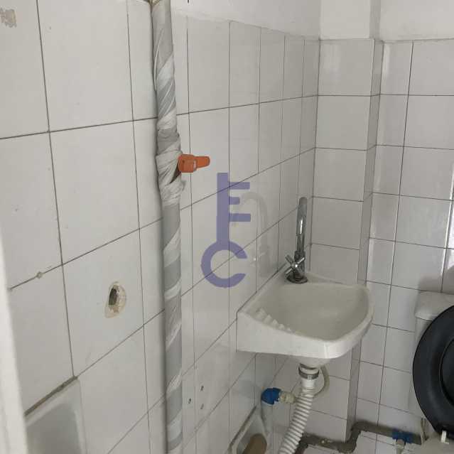 IMG_6499 - Sala Comercial - Locação - Jacarepagua - EC8249 - 10
