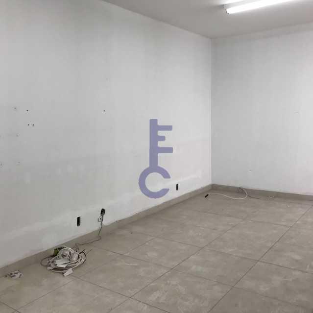 IMG_6477 - Sala Comercial Locação Jacarepagua - EC8250 - 4