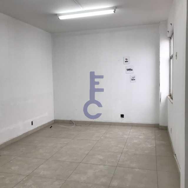 IMG_6478 - Sala Comercial Locação Jacarepagua - EC8250 - 5