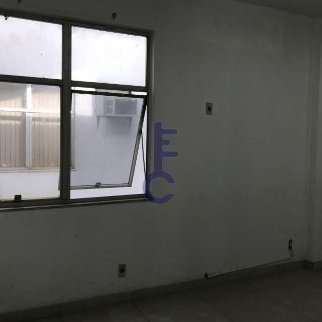 IMG_6480 - Sala Comercial Locação Jacarepagua - EC8250 - 6