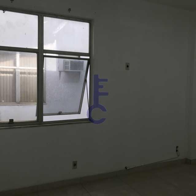 IMG_6481 - Sala Comercial Locação Jacarepagua - EC8250 - 7