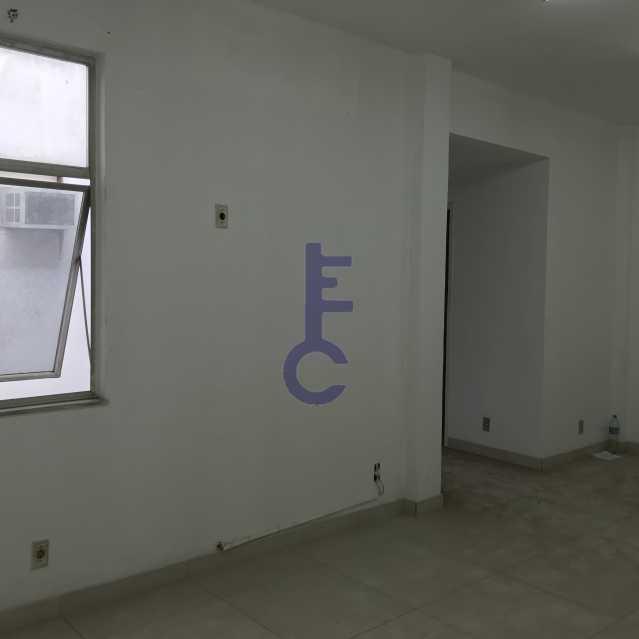IMG_6483 - Sala Comercial Locação Jacarepagua - EC8250 - 8