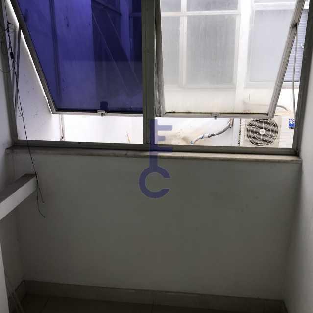 IMG_6486 - Sala Comercial Locação Jacarepagua - EC8250 - 9