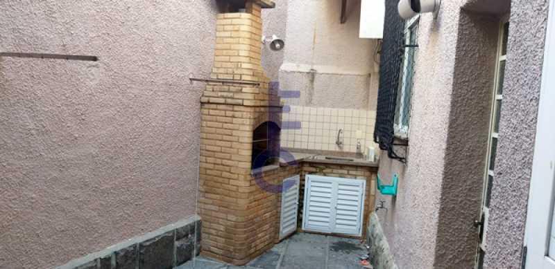 20210701_120819 - Casa de Vila Tijuca Venda - EC7306 - 25