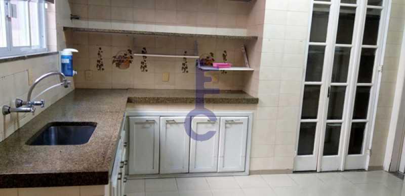 20210701_121213 - Casa de Vila Tijuca Venda - EC7306 - 19