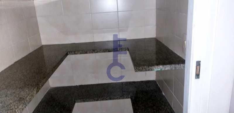 20210701_121257 - Casa de Vila Tijuca Venda - EC7306 - 28