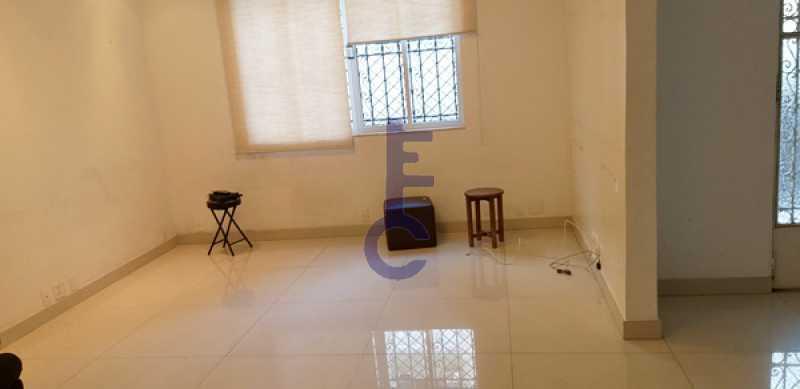 20210701_121539 - Casa de Vila Tijuca Venda - EC7306 - 6