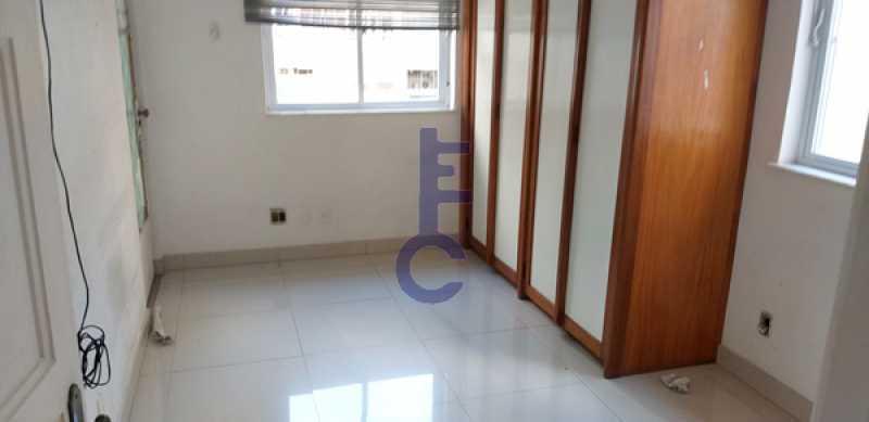 20210701_122040 - Casa de Vila Tijuca Venda - EC7306 - 9