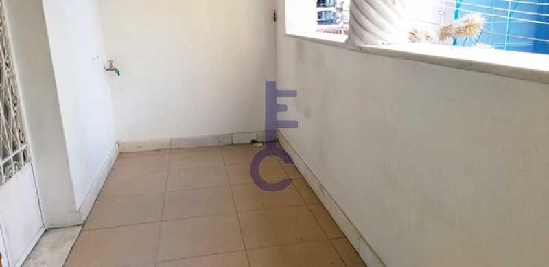 20210701_122238 - Casa de Vila Tijuca Venda - EC7306 - 23