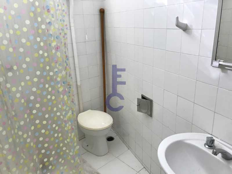 IMG_7435 - Casa de Vila Tijuca Venda - EC7306 - 29