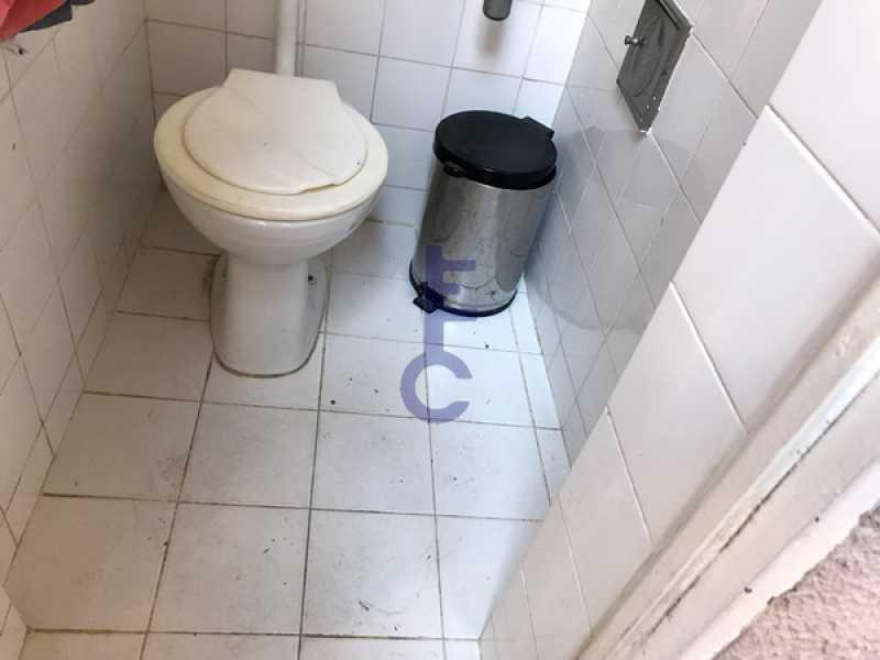 IMG_7436 - Casa de Vila Tijuca Venda - EC7306 - 30