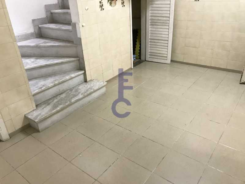 IMG_7438 - Casa de Vila Tijuca Venda - EC7306 - 8