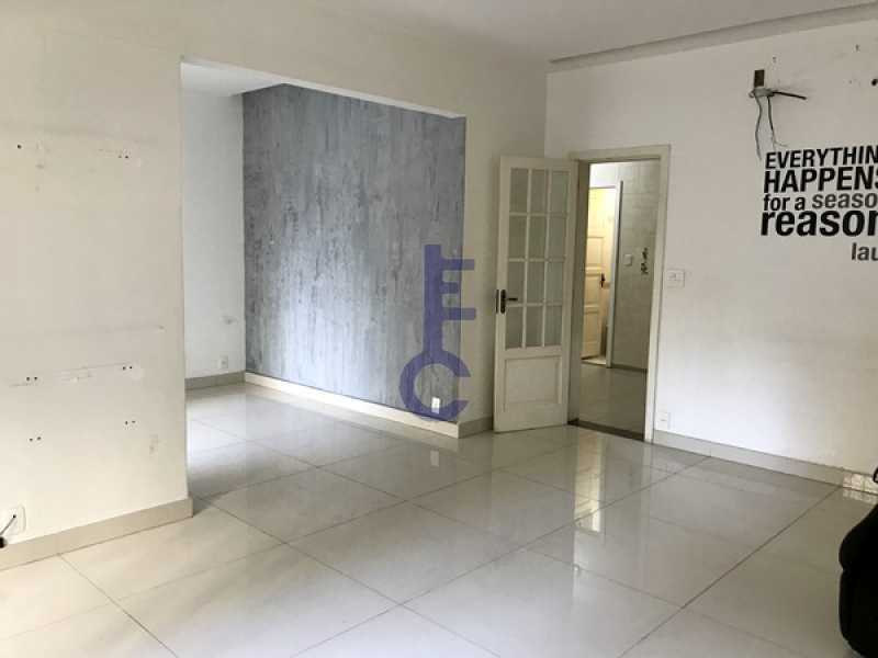 IMG_7445 - Casa de Vila Tijuca Venda - EC7306 - 4