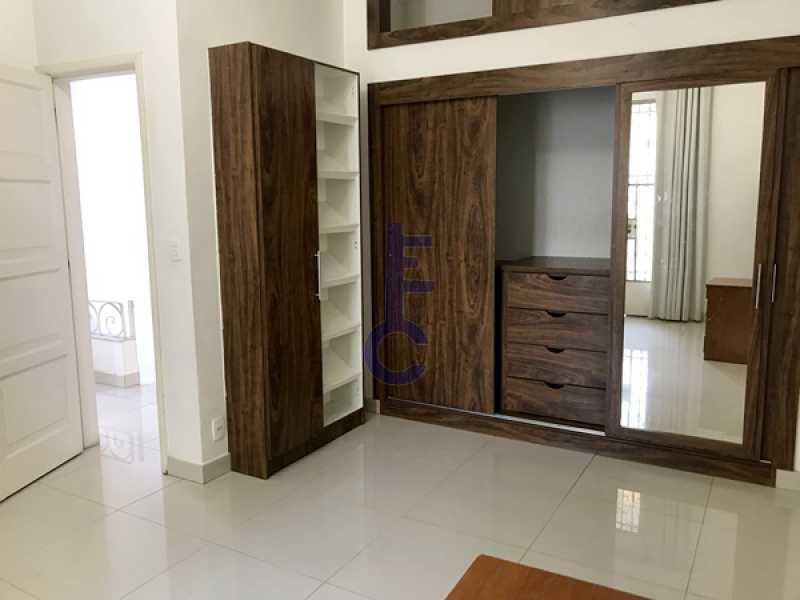 IMG_7473 - Casa de Vila Tijuca Venda - EC7306 - 11