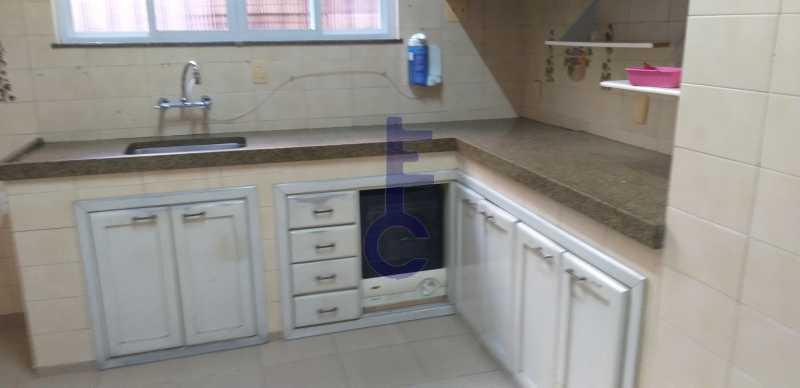 20210701_121326 - Casa de Vila Tijuca Venda - EC7306 - 20