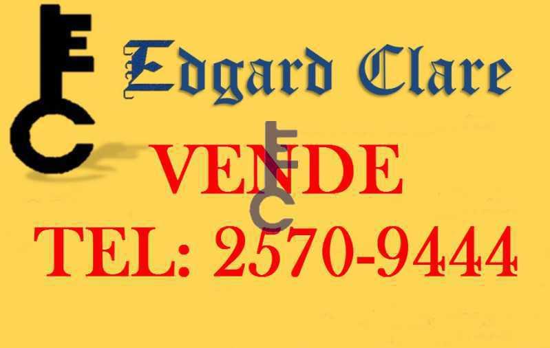 1148_G1515518417 - Lojão - Prédio Comercial Locação - EC8254 - 1