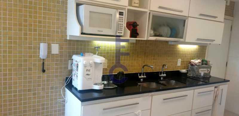 WhatsApp Image 2021-07-08 at 1 - Apartamento 3 quartos à venda Alto da Boa Vista, Rio de Janeiro - R$ 980.000 - EC20165 - 20