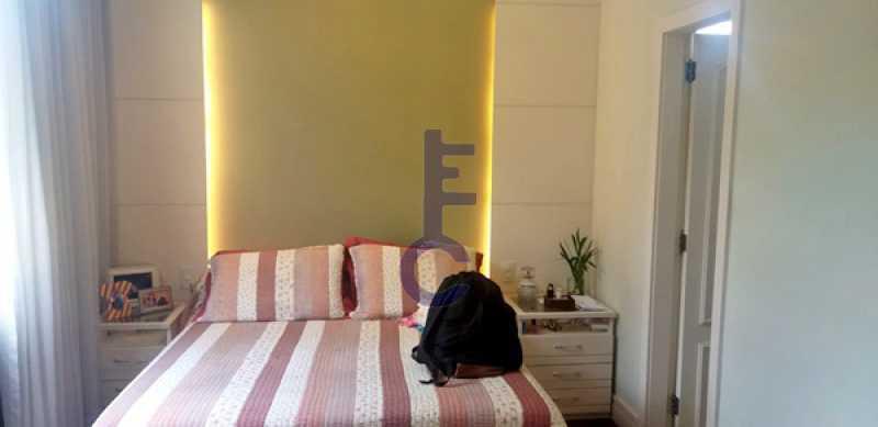 WhatsApp Image 2021-07-08 at 1 - Apartamento 3 quartos à venda Alto da Boa Vista, Rio de Janeiro - R$ 980.000 - EC20165 - 7