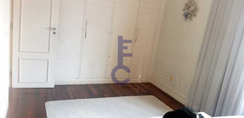 WhatsApp Image 2021-07-08 at 1 - Apartamento 3 quartos à venda Alto da Boa Vista, Rio de Janeiro - R$ 980.000 - EC20165 - 8