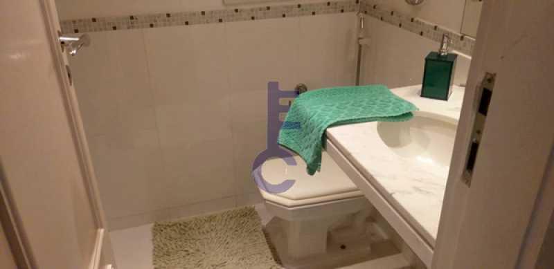WhatsApp Image 2021-07-08 at 1 - Apartamento 3 quartos à venda Alto da Boa Vista, Rio de Janeiro - R$ 980.000 - EC20165 - 15