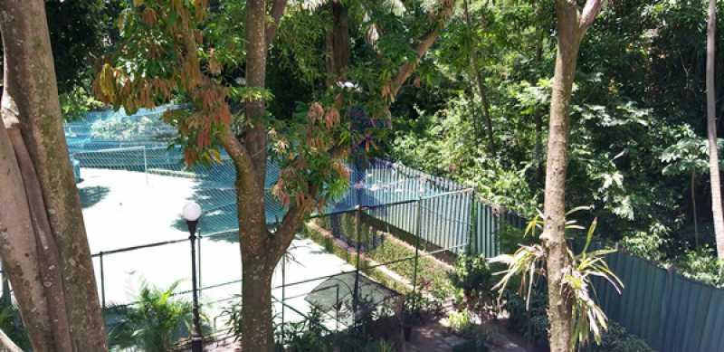 20210129_111318 - Apartamento 3 quartos à venda Alto da Boa Vista, Rio de Janeiro - R$ 980.000 - EC20165 - 23