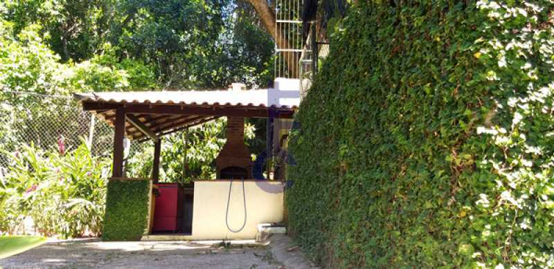 20210129_111458 - Apartamento 3 quartos à venda Alto da Boa Vista, Rio de Janeiro - R$ 980.000 - EC20165 - 25