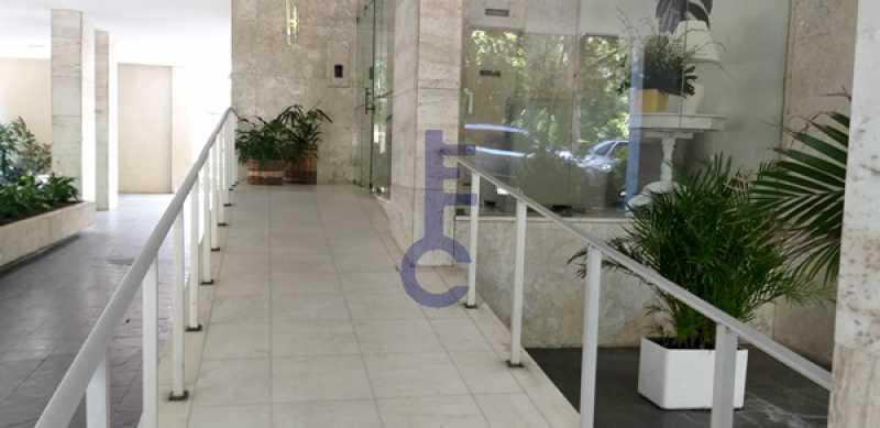 20210129_111604 - Apartamento 3 quartos à venda Alto da Boa Vista, Rio de Janeiro - R$ 980.000 - EC20165 - 26
