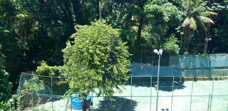 20210129_105722 - Apartamento 3 quartos à venda Alto da Boa Vista, Rio de Janeiro - R$ 980.000 - EC20165 - 27