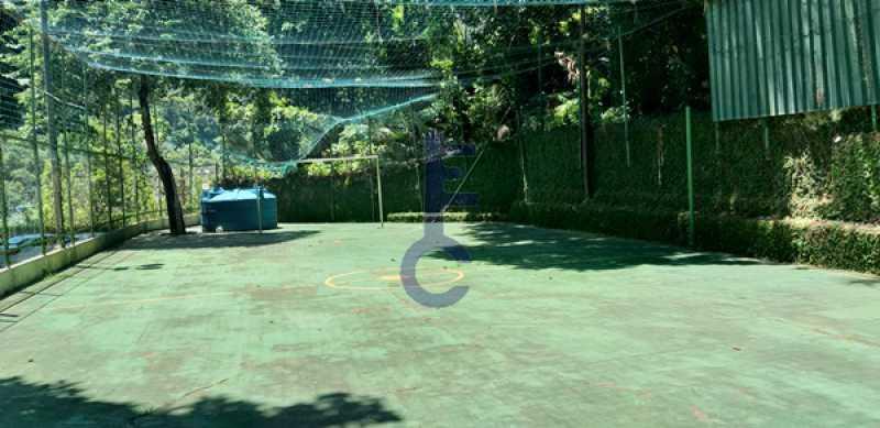 20210129_110738 - Apartamento 3 quartos à venda Alto da Boa Vista, Rio de Janeiro - R$ 980.000 - EC20165 - 28