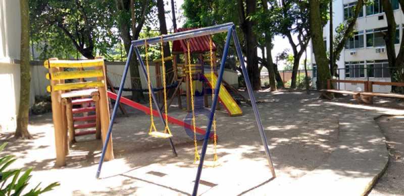 20210129_110918 - Apartamento 3 quartos à venda Alto da Boa Vista, Rio de Janeiro - R$ 980.000 - EC20165 - 29