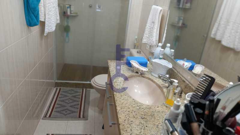 20210713_153503 - 3 Quartos Varandão Vaga - EC3970 - 12