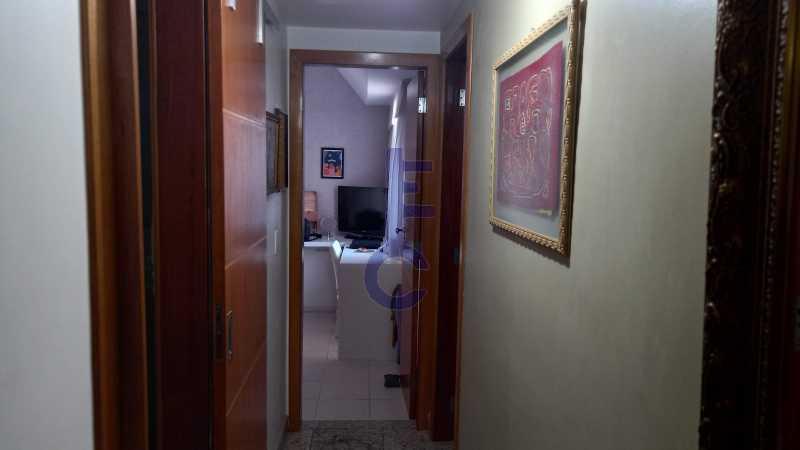 20210713_153540 - 3 Quartos Varandão Vaga - EC3970 - 15