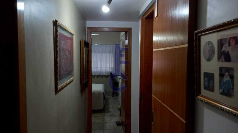 20210713_153756 - 3 Quartos Varandão Vaga - EC3970 - 23