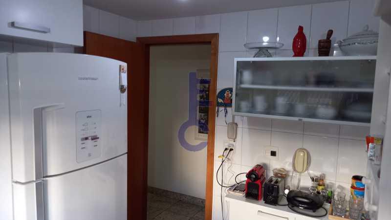 20210713_154304 - 3 Quartos Varandão Vaga - EC3970 - 26