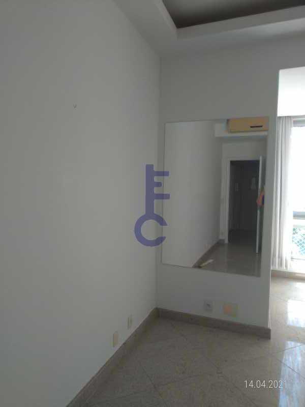 P_20210414_121757 - Apartamento 2 quartos à venda Ipanema, Rio de Janeiro - R$ 1.200.000 - EC20166 - 4