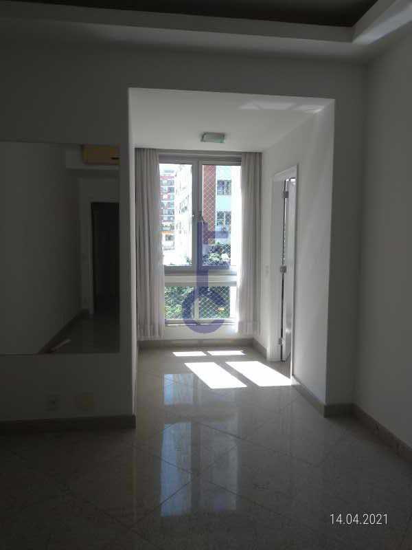 P_20210414_121800 - Apartamento 2 quartos à venda Ipanema, Rio de Janeiro - R$ 1.200.000 - EC20166 - 1