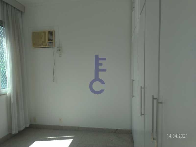 P_20210414_121815 - Apartamento 2 quartos à venda Ipanema, Rio de Janeiro - R$ 1.200.000 - EC20166 - 7