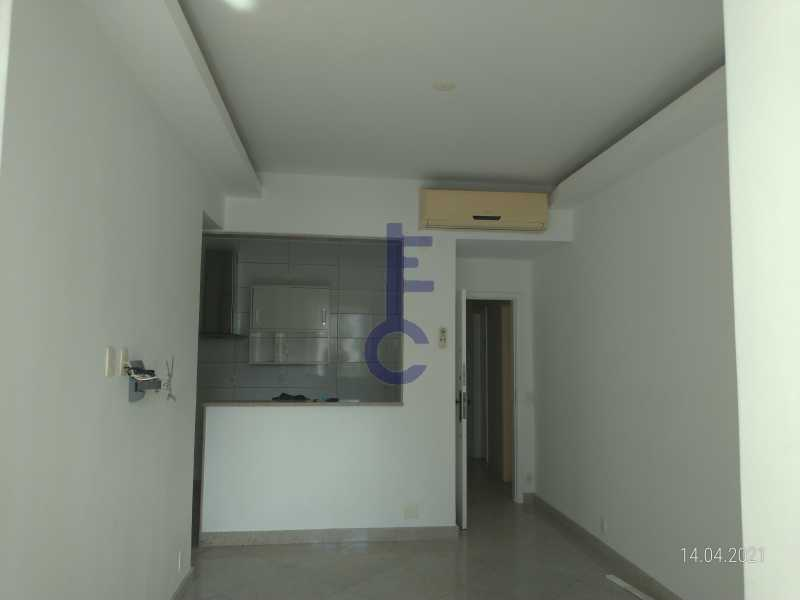 P_20210414_121823 - Apartamento 2 quartos à venda Ipanema, Rio de Janeiro - R$ 1.200.000 - EC20166 - 3