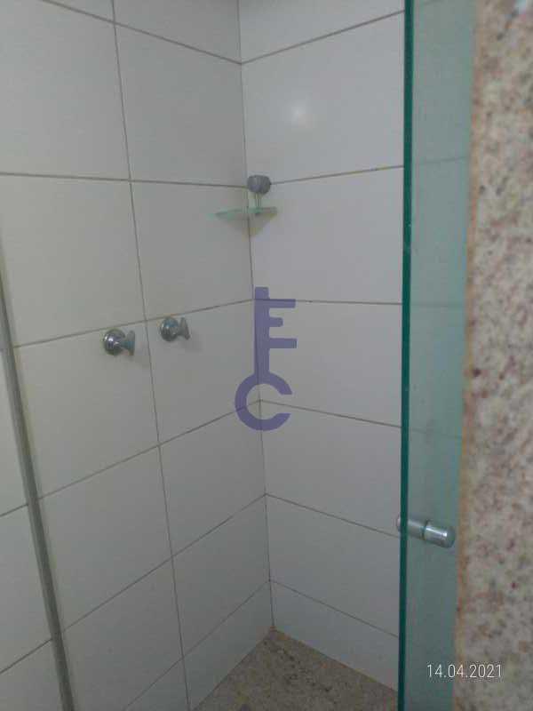 P_20210414_121845 - Apartamento 2 quartos à venda Ipanema, Rio de Janeiro - R$ 1.200.000 - EC20166 - 11