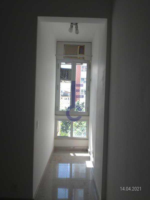 P_20210414_121914 - Apartamento 2 quartos à venda Ipanema, Rio de Janeiro - R$ 1.200.000 - EC20166 - 5