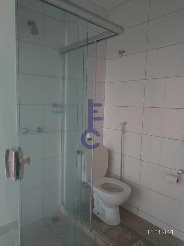P_20210414_121926 - Apartamento 2 quartos à venda Ipanema, Rio de Janeiro - R$ 1.200.000 - EC20166 - 9