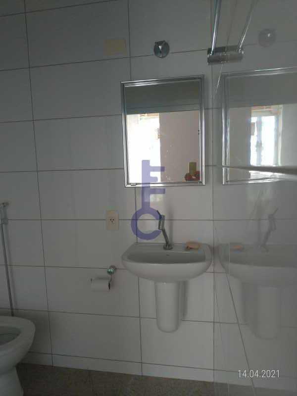 P_20210414_121933 - Apartamento 2 quartos à venda Ipanema, Rio de Janeiro - R$ 1.200.000 - EC20166 - 10